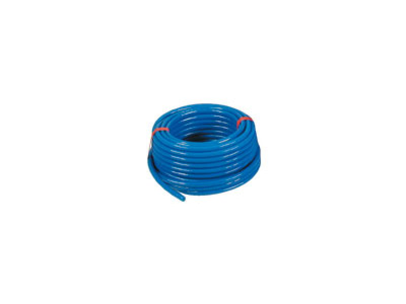 Chicago Pneumatic PUR hadica 25m, 8x12mm