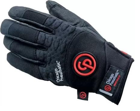 CP Pracovné rukavice L