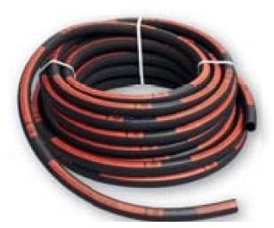 Chicago Pneumatic EFFI MAX hadica 13x18,6 - 20m