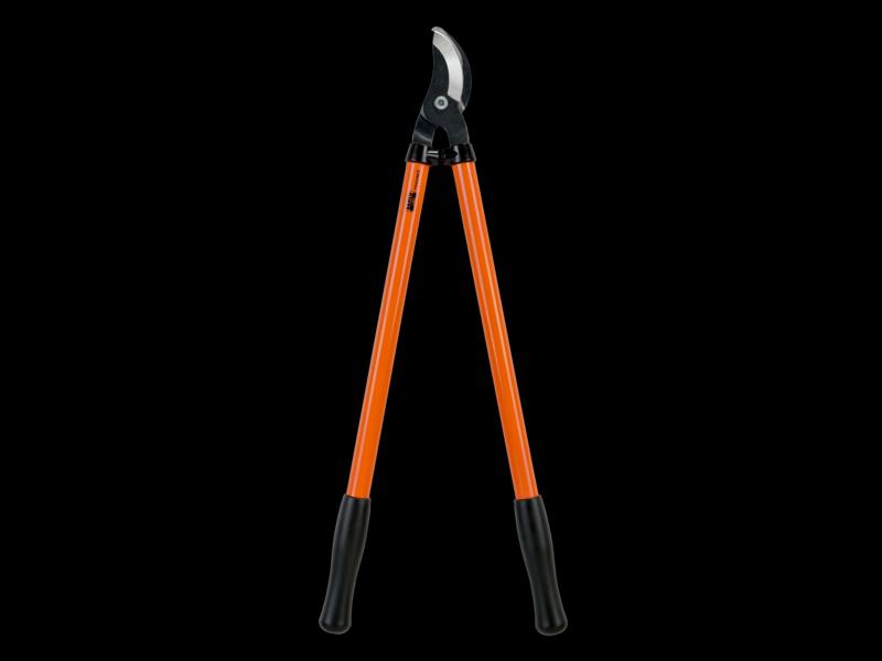 Bahco Nožnice záhradné P140-F