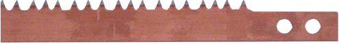 Bahco List pílový SE-51-30 760mm na suché drevo