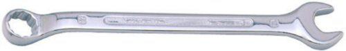 Bahco Očkoplochý kľúč 1952M-13