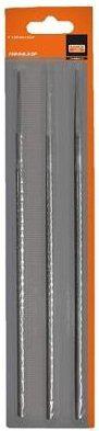 Bahco Pilník na reťaz 168-8-4,8-1P 1 ks