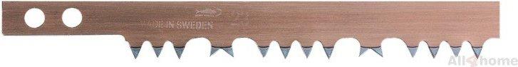 Bahco List pílový SE-23-32 810 mm čerstvé drevo