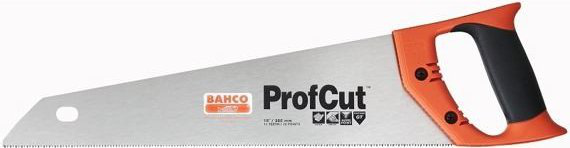 BAHCO Ručná píla ProfCut PC-15-TBX