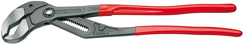 Knipex Kliešte  8701560 Cobra 560mm