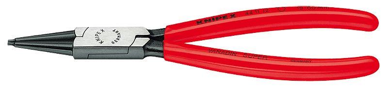 Knipex Kliešte  4411J3 segerové vnútorné