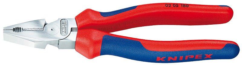 Knipex Kliešte  0205200 Kombinovné kliešte