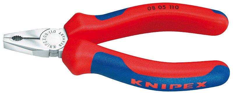 Knipex Kliešte  0805110