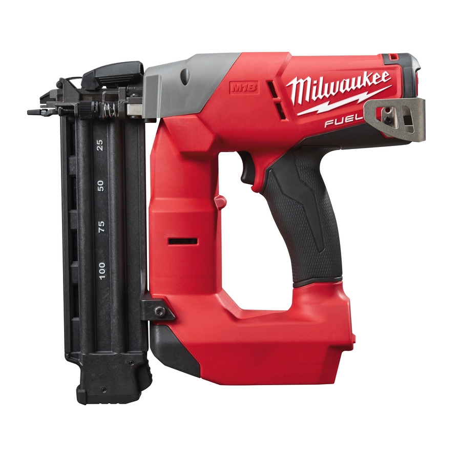 Milwaukee M18CN18GS-0 Klincovačka