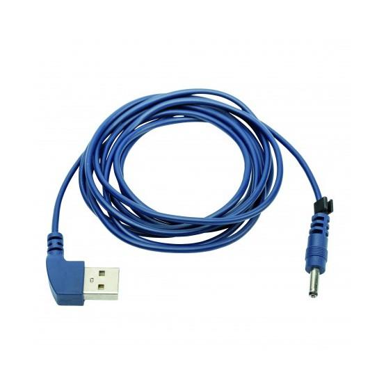 SCANGRIP USB/MINI DC cable 1,8 m 03.5303