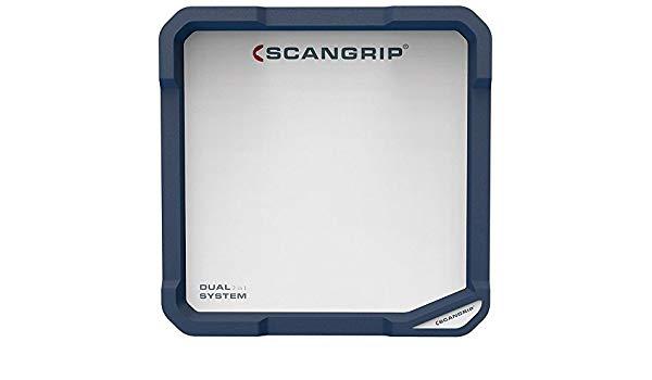 SCANGRIP VEGA LITE 1500 C+R 03.5451