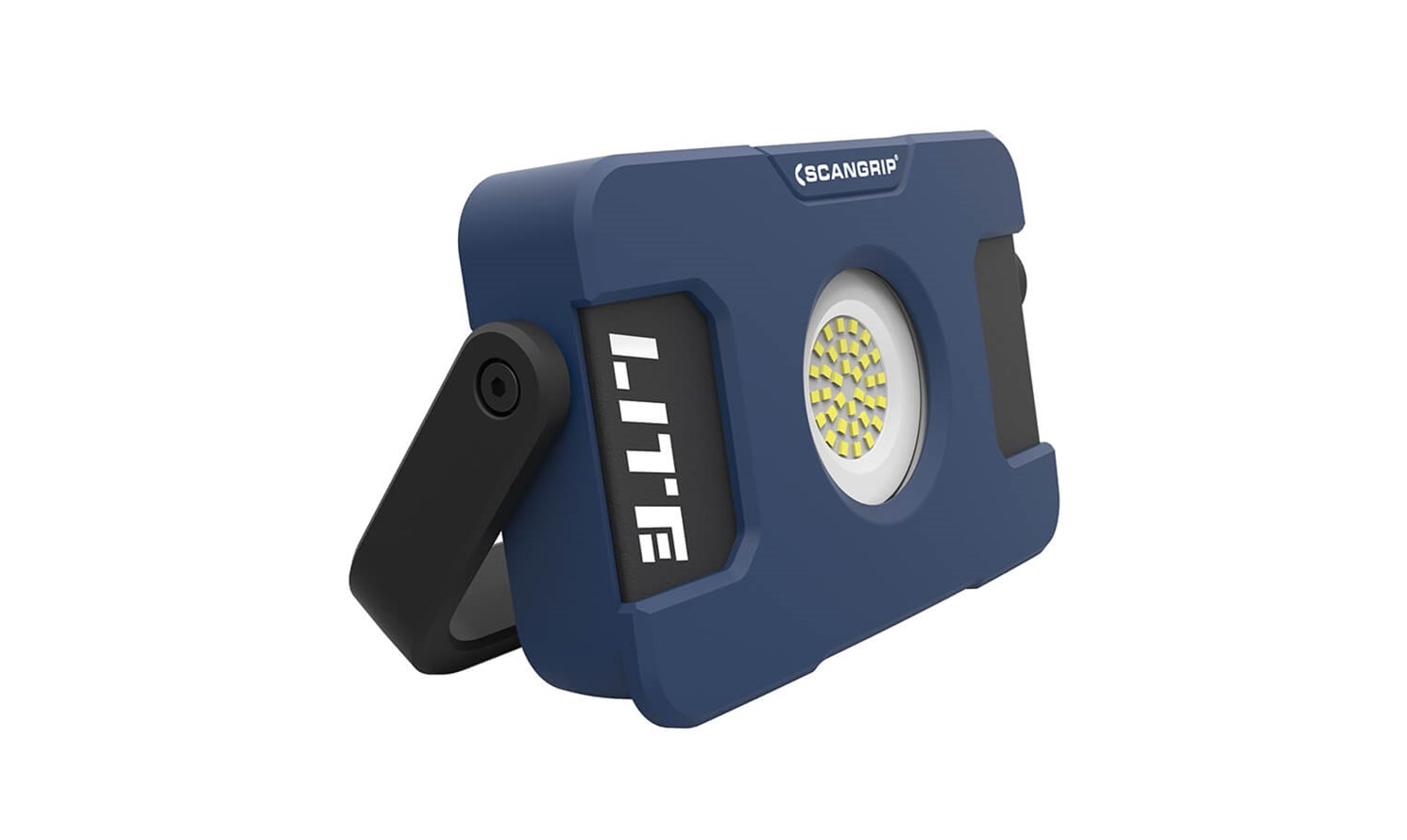 SCANGRIP FLOOD LITE S 03.5630