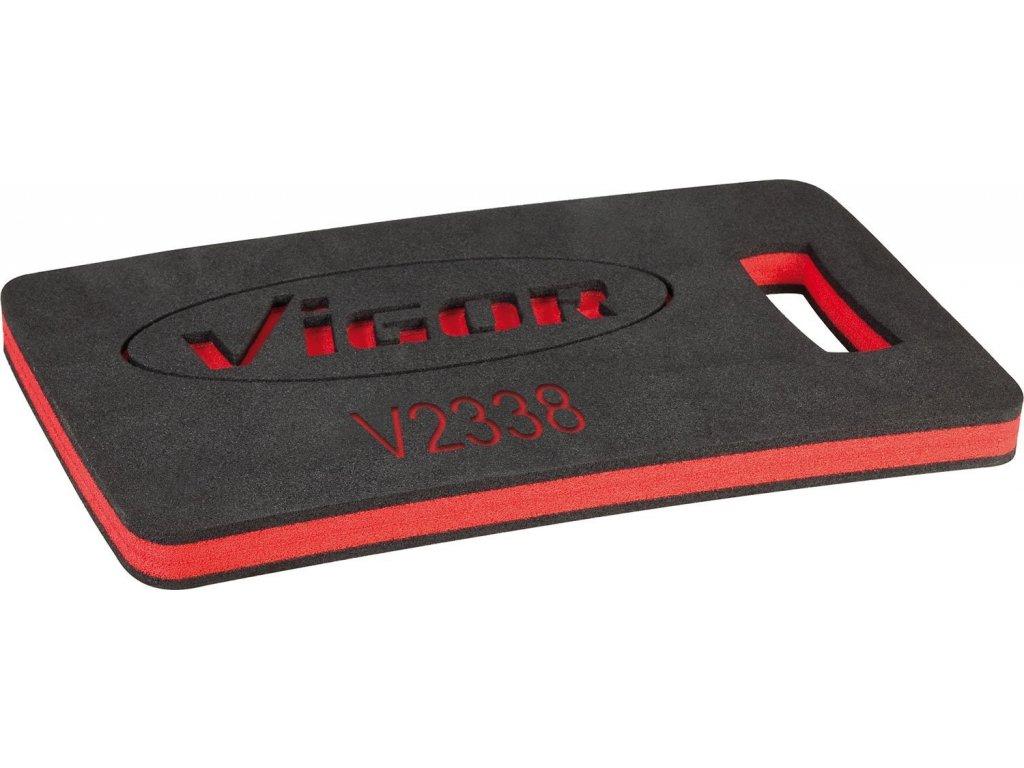 Podložka pod kolená VIGOR V2338
