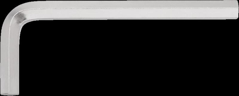 Zahnutý imbusový klúč M1.5 VIGOR V2449N