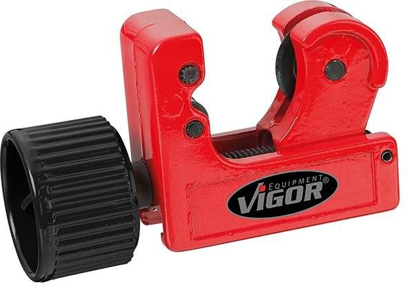 Rezačka trubiek VIGOR V2626