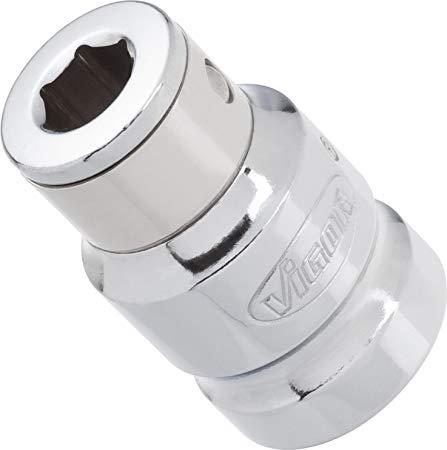 1/2´´ Adaptér na bity  VIGOR V2647